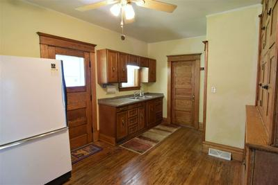 335 STATE ST, Loganville, WI 53943 - Photo 2