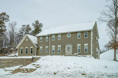350 S FERRY DR, Lake Mills, WI 53551 - Photo 1