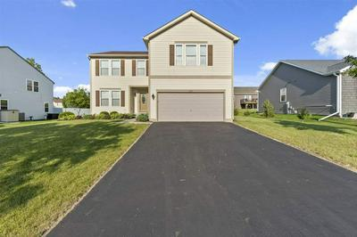223 S LOCUST LN, Whitewater, WI 53190 - Photo 1