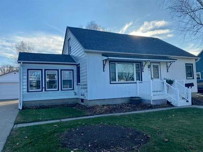 915 CAROL ST, Watertown, WI 53094 - Photo 1