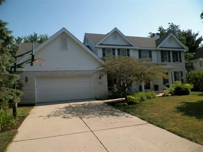 7350 NEW WASHBURN WAY, Madison, WI 53719 - Photo 1