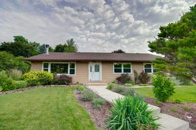 300 SOUTH ST, DeForest, WI 53532 - Photo 1