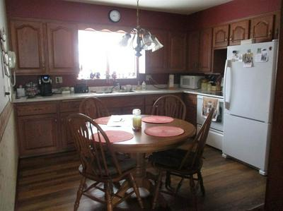 111 FRONTIER ST, Waupun, WI 53963 - Photo 2