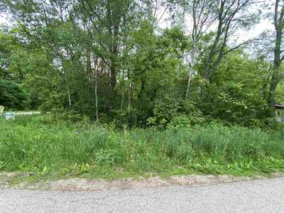 00 LAKE LORRAINE RD, Delavan, WI 53115 - Photo 2