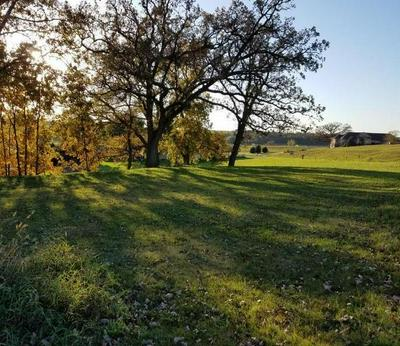 L28 & L29 OAK RIDGE AVE, Monticello, WI 53570 - Photo 1