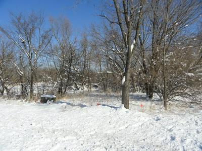 LOT 2 HWY 23, Briggsville, WI 53920 - Photo 1