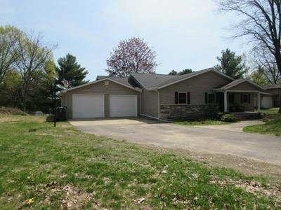 312 CARRIAGE RD, Montello, WI 53949 - Photo 2