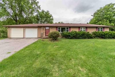 S3105 W LAKE VIRGINIA RD, Excelsior, WI 53959 - Photo 1
