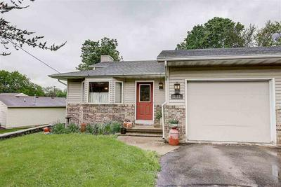 1101 CASWELL ST, Fort Atkinson, WI 53538 - Photo 1