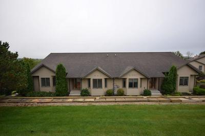 496 S GERMAN ST, Mayville, WI 53050 - Photo 2
