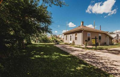 1208 MACFARLANE RD, Portage, WI 53901 - Photo 1
