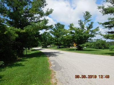 14281 EAGLE RIDGE RD, Ferryville, WI 54628 - Photo 1