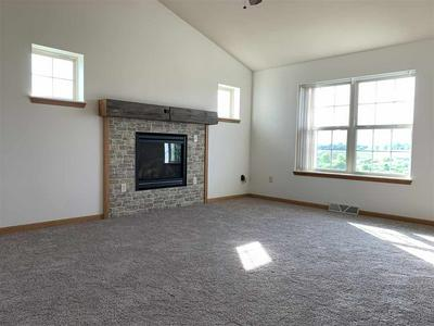 112 COMMUNITY DR # 114, Fall River, WI 53932 - Photo 2