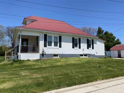 230 S GROVE ST, Livingston, WI 53554 - Photo 2