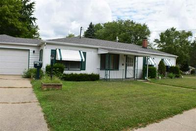 1705 WHIPPLE ST, Beloit, WI 53511 - Photo 1