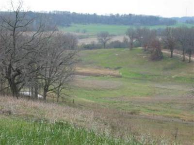L4 HWY 78, Blanchardville, WI 53516 - Photo 1