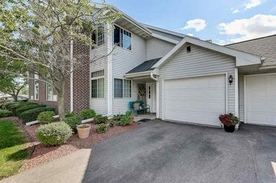 765 CHEROKEE PATH, Lake Mills, WI 53551 - Photo 2