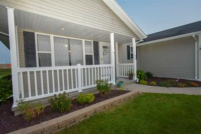 50 DEANNA DR, Evansville, WI 53536 - Photo 2