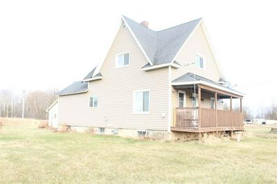 6476 CAMERON AVE, Vesper, WI 54489 - Photo 2