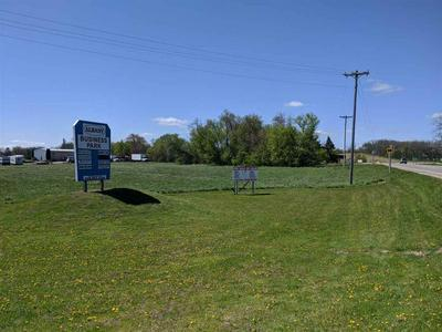 2.5 AC OGDEN AVE, Albany, WI 53502 - Photo 2