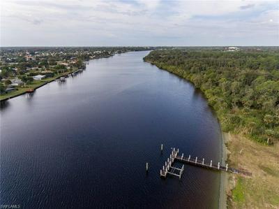 13746 DUKE HWY, ALVA, FL 33920 - Photo 1