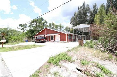 2030/2032 E 12TH STREET, Lehigh Acres, FL 33972 - Photo 2