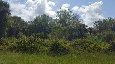 865 N UTOPIA ST, Clewiston, FL 33440 - Photo 1