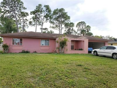 230 WILLOWICK DR, NAPLES, FL 34110 - Photo 1