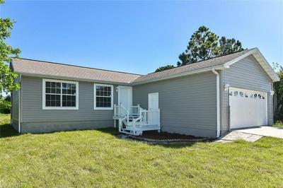 5306 4TH ST W, Lehigh Acres, FL 33971 - Photo 2