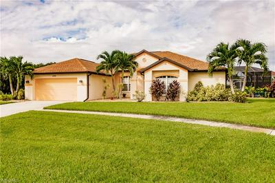 1548 EDUCATION CT, LEHIGH ACRES, FL 33971 - Photo 2