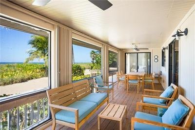 18 BEACH HOMES, Captiva, FL 33924 - Photo 2