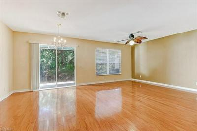 15130 PIPING PLOVER CT APT 107, NORTH FORT MYERS, FL 33917 - Photo 1