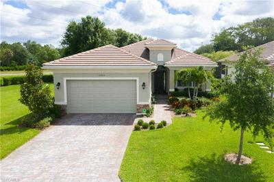 13825 WILLOW HAVEN CT, Fort Myers, FL 33905 - Photo 1
