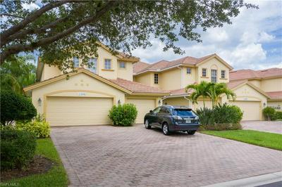 13090 PEBBLEBROOK POINT CIR APT 101, Fort Myers, FL 33905 - Photo 1