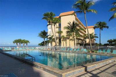 7400 ESTERO BLVD APT 610, FORT MYERS BEACH, FL 33931 - Photo 2