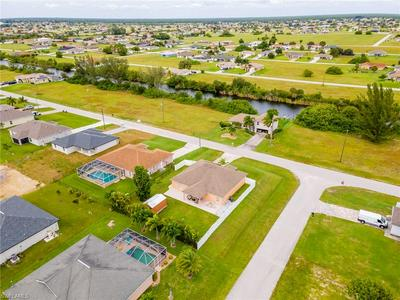 316 NW 19TH TER, CAPE CORAL, FL 33993 - Photo 2