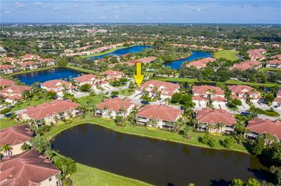 3201 SEA HAVEN CT # 2804, NORTH FORT MYERS, FL 33903 - Photo 2