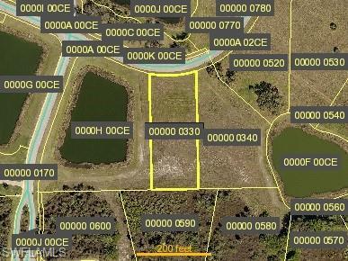 23000 CROOKEDWOOD LOOP, Alva, FL 33920 - Photo 1