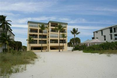 2088 ESTERO BLVD APT 3E, FORT MYERS BEACH, FL 33931 - Photo 1