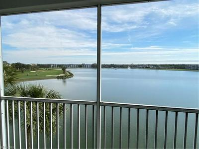 10361 BUTTERFLY PALM DR APT 742, FORT MYERS, FL 33966 - Photo 2
