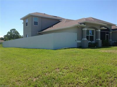 1126 ATHERTON AVE, Lehigh Acres, FL 33971 - Photo 2