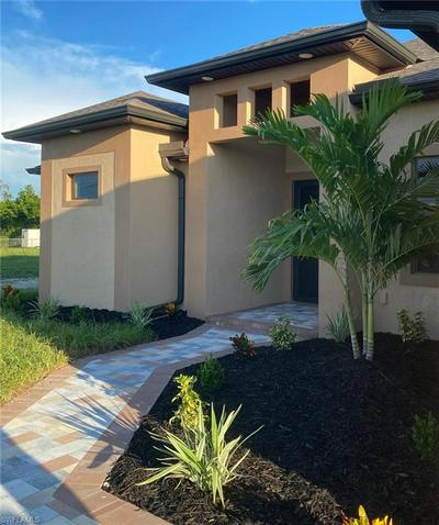 1430 SW 1ST ST, Cape Coral, FL 33991 - Photo 2