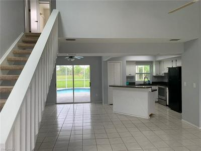 1227 SW 4TH AVE, Cape Coral, FL 33991 - Photo 2