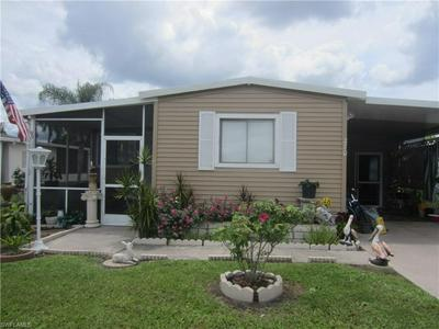 270 SUGAR LOAF LN # 164, Naples, FL 34114 - Photo 2
