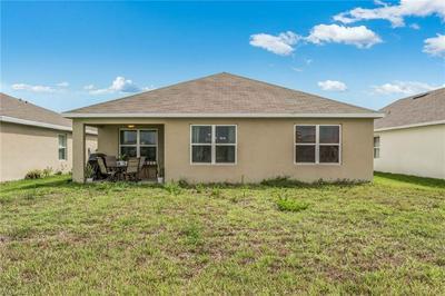 8204 GOPHER TORTOISE TRL, Lehigh Acres, FL 33972 - Photo 2