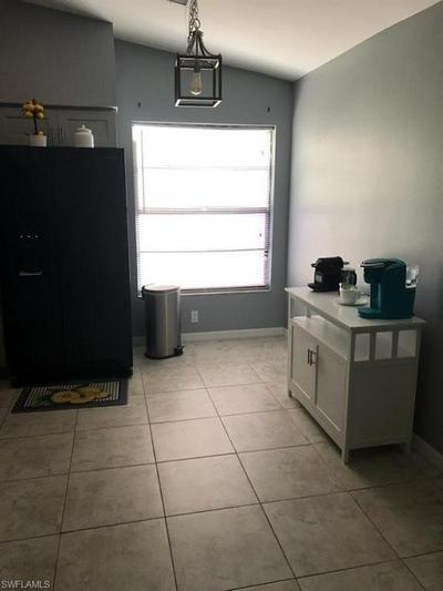 4306 4TH ST SW, LEHIGH ACRES, FL 33976 - Photo 2