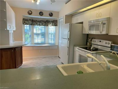 2251 VALPARAISO BLVD, NORTH FORT MYERS, FL 33917 - Photo 2
