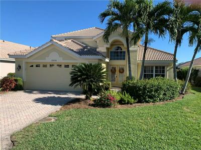23670 COPPERLEAF BLVD, ESTERO, FL 34135 - Photo 2