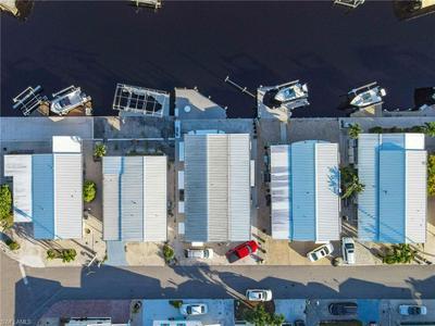 3026 BINNACLE LN, ST. JAMES CITY, FL 33956 - Photo 1