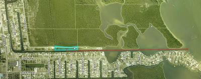 2785 CUSSELL DR, Saint James City, FL 33956 - Photo 1